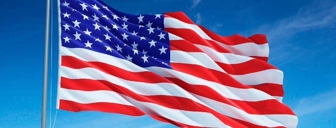 Trusa İle Amerika'dan Ev Almanın Avantajları